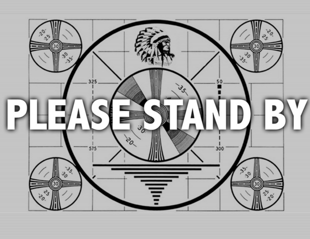 File:Technical Difficulties.PNG