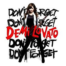 File:220px-Demi Lovato - Don't Forget.jpg