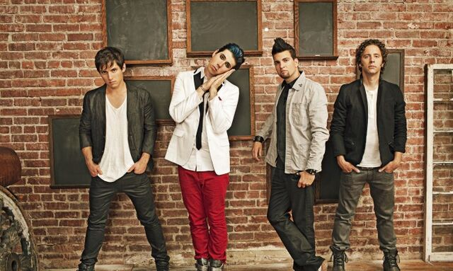 File:MarianasTrenchPic.jpg