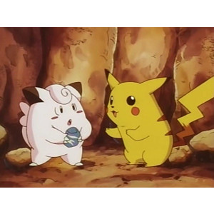 File:Clefairy pika.jpg
