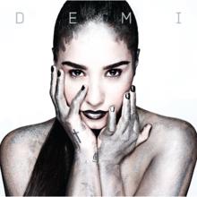 File:Demi Lovato - Demi.png