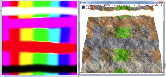 File:Terrain 7splat.jpg