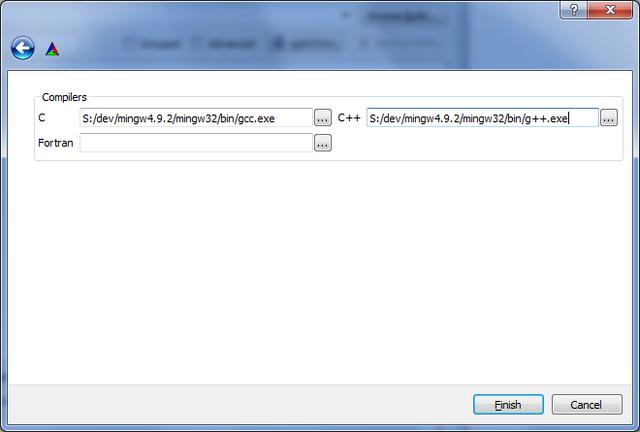 File:Cmake compiler.png