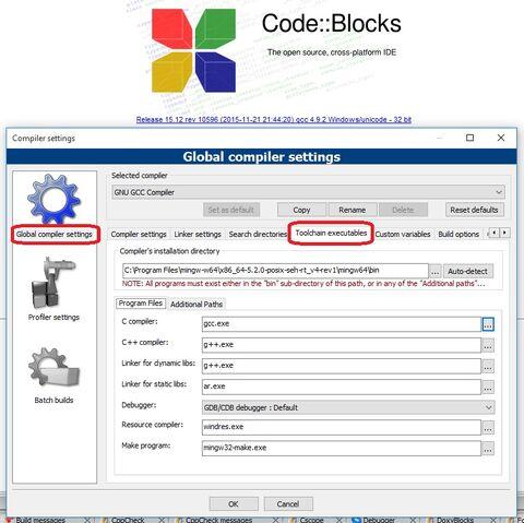 File:Codeblocks setup.jpg