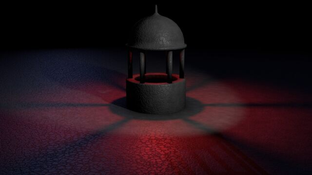File:Blender well render.jpg