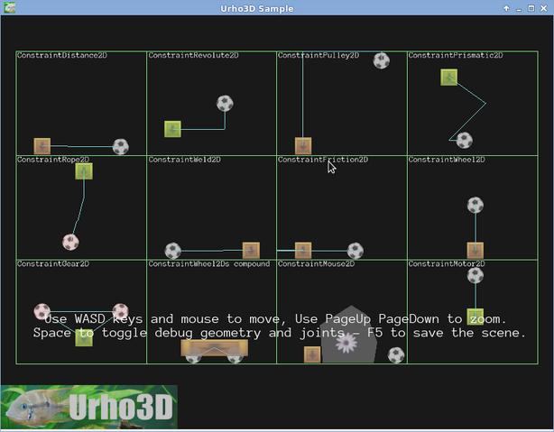 File:32 Urho2DConstraints.png