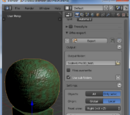 Blender to Urho3D Guide