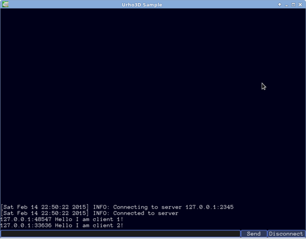 File:16 Chat(client2).png