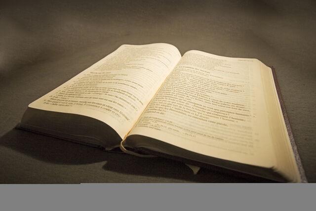 File:Bible chouraqui.jpg