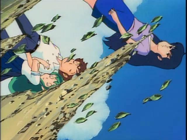 File:Lreurusei-yatsura-movie-2-beautiful-dreamer-bca821f8-mkv-00003.jpg