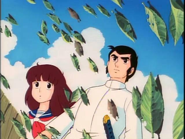 File:Lreurusei-yatsura-movie-2-beautiful-dreamer-bca821f8-mkv-00004.jpg