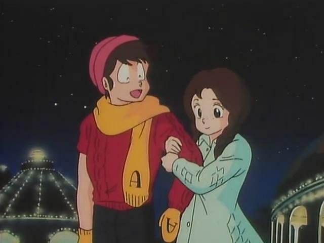 File:X1 Nozomi's last wish.jpg