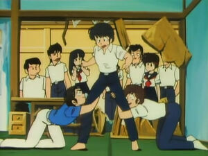 03 Shuutaro and Ataru make a move