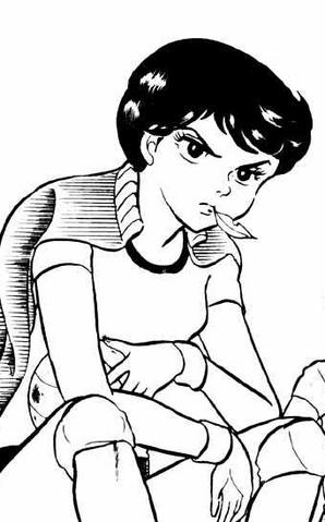 File:Natsuko.PNG