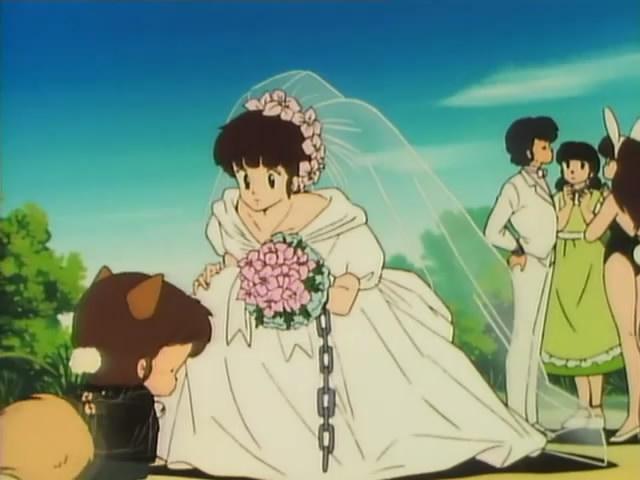File:02 Shinobu and Kitsune.jpg