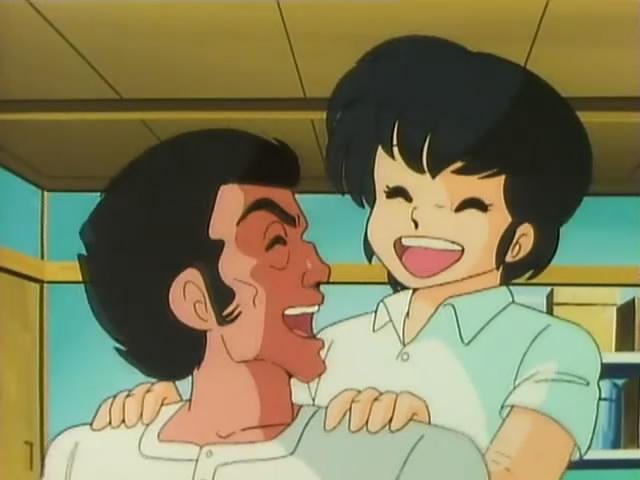 File:Xx Fujinami and Ryuunosuke laugh.jpg