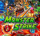 Monster Strike Wikia