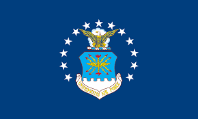 File:Air force flag.png