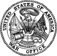 File:Seal of the United States Department of War.png