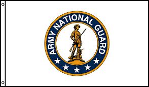 File:National guard flag.png
