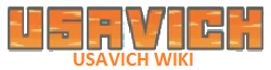 File:Usavich Wiki Wordmark.png