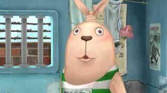 監獄兔 06 會面時間