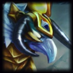 File:Noxus Hunter Anivia.jpg