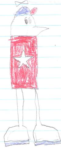 File:Homestar artwork.png
