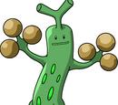 TreeOfSpaz