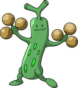 File:TreeOfSpaz.PNG