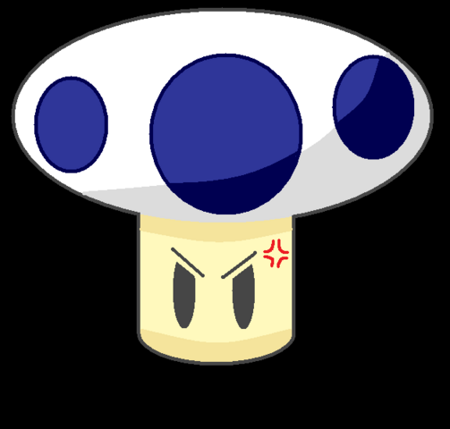 File:Dark Toad Emblem.png