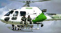 BorderPatrolHelicopter