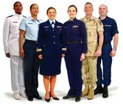 220px-USCG Uniforms