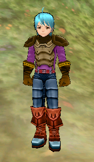 File:Bless Armor Male.png