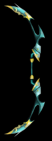 File:War Bow (Model).png