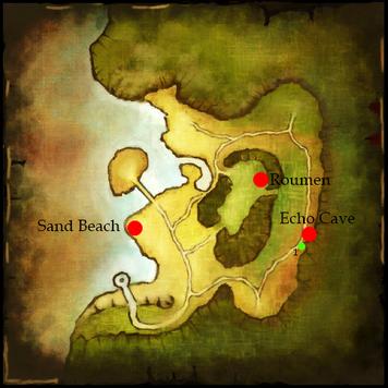 ForestOfTidesMap