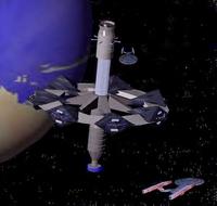 StarbaseEverest