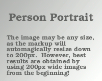 File:PersonPortraitExample.png