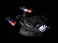 File:USS Lothlorien2.png