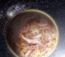 Vulcan (planet)
