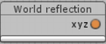File:World reflection.png