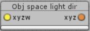 File:Obj space light dir.png