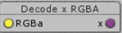 File:Decode RGBA.png