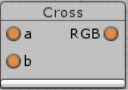 File:Cross-0.png
