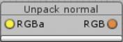 File:Unpack normal.png