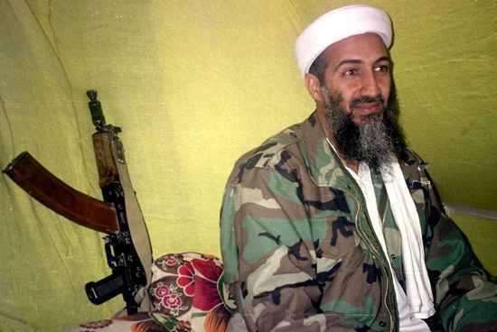 File:Osama-bin-laden-with-gun.jpg