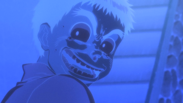 File:Episode 1 - Ushio shocked from Tora.png