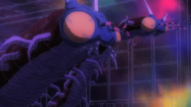File:Episode 2 - Ishikui's true appearance.png