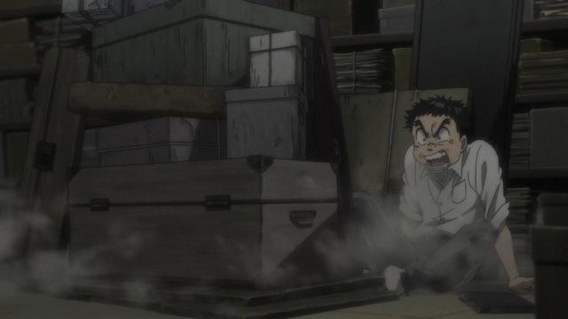 File:Episode 1 - Ushio angry over Tora.png