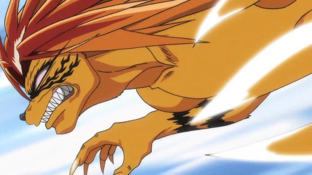 File:Episode 2 - Tora dashes to Ushio.png
